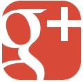 ABCAUS on GooglePlus