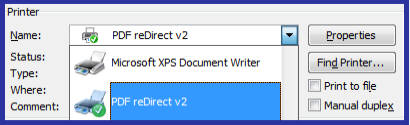 TO DOCUMENT A INTO MICROSOFT TURN WORD HOW A