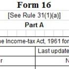 excel-form-16