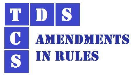 tds-tcs-rules-amendment