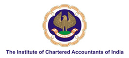 Code of Conduct for ICAI Representatives