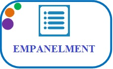 Empanelment of Concurrent Auditors Union Bank of India