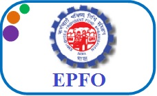 EPF death case claim priority