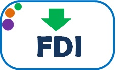 Simplification and liberalisation of FDI Policy 2016