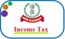 Income tax can disclose information to Lokayukt