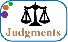 Admitted pending petitions not become non-existent or nullity