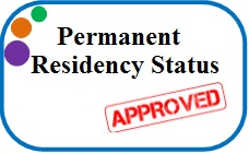 Permanent Residency Status to Foreign Investors