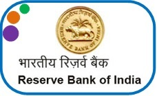 RBI FAQ on Foreign Investments in India