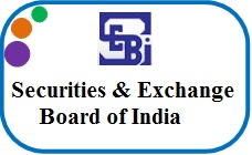 SEBI Real Estate Investment Trusts Amendment Regulations 2016