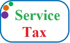 Service tax-Transportation of goods for transhipment