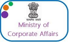Companies Registration of Charges Rules 2017