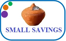 Small Savings Schemes Interest rates reduced