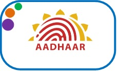 New Aadhaar Toll-Free Helpline No 1947