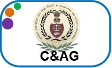 CAG report on irregular deductions us 80IA