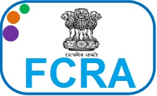 FCRA registration closed