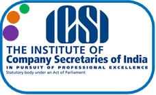 Prior ICSI NOC for LLP name suffix