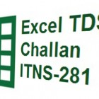 excel-itns-281