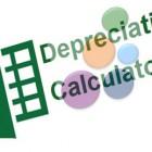 excel-depreciation