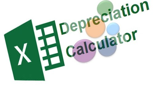 excel-depreciation
