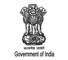Air India disinvestment