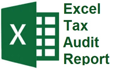 excel-tax-audit-report