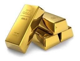 RBI Sovereign Gold Bond Scheme 2017-18 Series-II