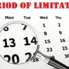 limitation-period