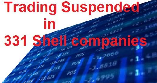 331-shell-companies