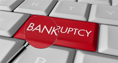 Insolvency Resolution Process-Proof of claim by financial creditors by electronic mean