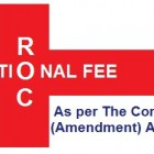 additional-fee-roc
