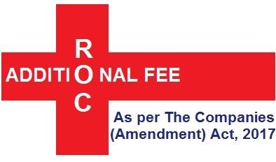additional-fee-roc