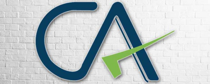 ICAI removed name of five CAs from Register of Members for professional/other misconduct