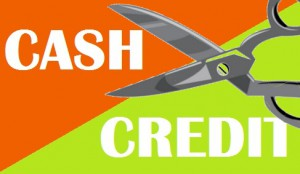 Unexplained Cash Credits in Bank Statements