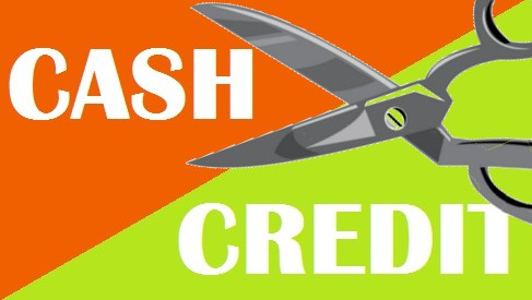 Unexplained Cash Credits in Bank Statements held taxable u/s 68. Non production of  document different from not maintaining Books of Account