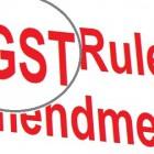 cgst-rules-amendment