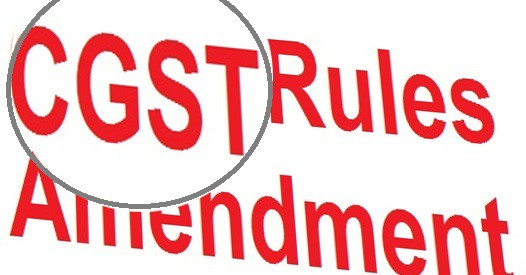 cgst-rules-amendment