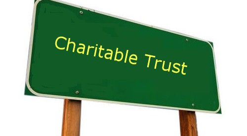 charitable-trust