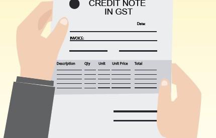 credit-note-gst