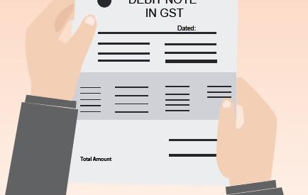 debit-notes-gst