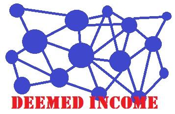 deemed-income