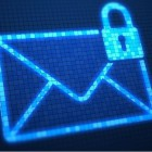 email_security