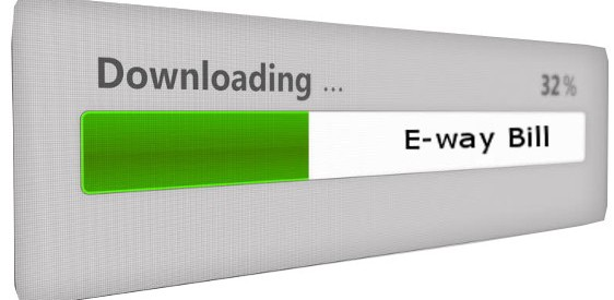 eway-bill-downloading-process