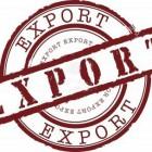 export-jpg