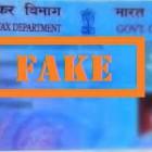 fake-pan-card