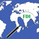 fdi-policy