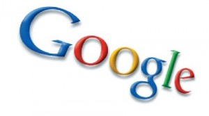 Google India gets relief in income tax demand