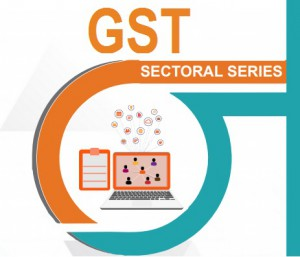 GST Sectoral Series FAQ on IT-ITES