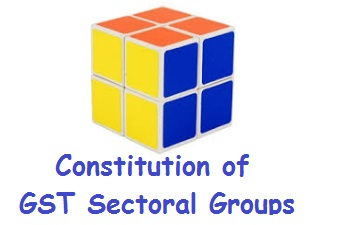 gst-sectoral-group