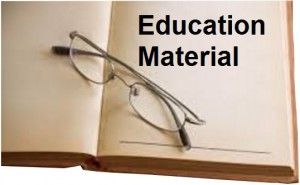 ICAI Educational Material on Ind-AS