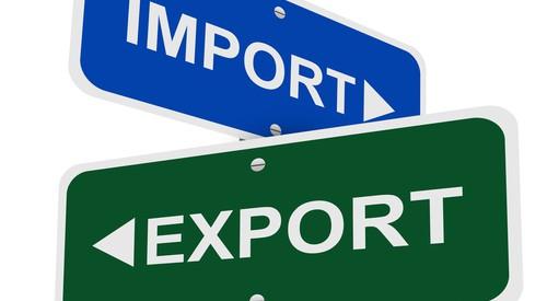 Draft Customs Brokers Licensing and Revocation Regulations 2017-CBEC